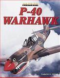 P-40 Warhawk 9780760302538