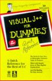 QR/Visual J++ for Dummies, Shammas, Namir C., 0764502530