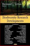 Biodiversity Research Developments, , 1604562536