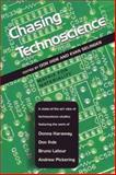Chasing Technoscience : Matrix for Materiality, , 0253342538