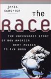 The Race, James L. Schefter, 0385492537