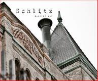 Schlitz Brewing Art, Paul Bialas, 0985672536