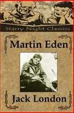 Martin Eden, Jack London, 1490922539