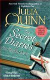 The Secret Diaries of Miss Miranda Cheever, Julia Quinn, 0062232541