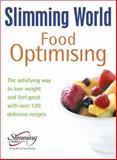 Food Optimizing, Slimming World Staff, 0091872545