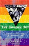 The Journey Out, Rachel Pollack and Cheryl Schwartz, 0140372547