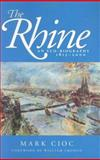 The Rhine : An Eco-Biography, 1815-2000, Cioc, Mark, 0295982543