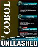 COBOL Unleashed, Wessler, Jon, 0672312549