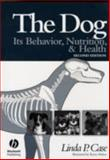 The Dog 2nd Edition