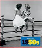 1950s, Nick Yapp, 0841602549
