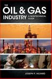 The Oil and Gas Industry