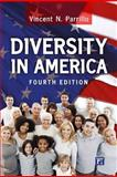 Diversity in America 4th Edition