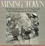 Mining Town 9780295972541