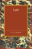 Light, McKenzie, A. E. E., 1107452546