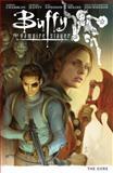 Buffy the Vampire Slayer Season Nine Volume 5: the Core, Karl Moline, 1616552549