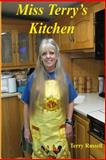 Miss Terry's Kitchen, Terry Russell, 1497512549