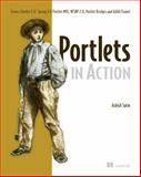 Portlets in Action, Sarin, Ashish, 1935182544