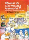 Manual de Electricidad Industrial Ii 9789681852542