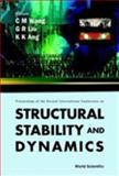 Structural Stability and Dynamics V1 : Proceedings of the 2nd International Conference, Singapore, 16-18 December 2002, , 9812382542