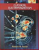 Classical Electromagnetism, Good, Robert, 0030212545