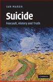 Suicide 9780521112543