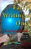 Early Writings 9780975252543