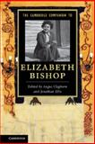 The Cambridge Companion to Elizabeth Bishop, , 1107672546