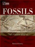 Fossils, Richard Fortey, 1402762542