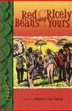 Red Beans and Ricely Yours, Mona Lisa Saloy, 1931112541