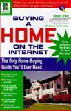 Buying a Home on the Internet, Irwin, Robert, 0071342540