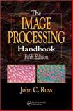 The Image Processing Handbook, Russ, 0849372542