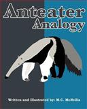 Anteater Analogy, Megan Brown, 1494832542