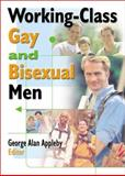 Working-Class Gay and Bisexual Men, , 1560232544