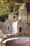 The Grand Circle Tour, Michael Royea, 1581572549