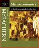 Microeconomics 9780324322545