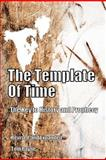 The Template of Time, Tom Payne, 1466272546