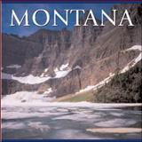 Montana, Tanya Lloyd Kyi, 1552852547