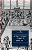 Speeches of Oliver Cromwell 9780460012546