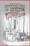 Smugglers of Spirits, Harold Waters, 0977372545