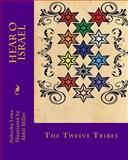 Hear o Israel, Nakesha Lowe, 1499622546