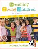 Teaching Young Children 5th Edition