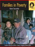 Families in Poverty, Seccombe, Karen, 0205502547