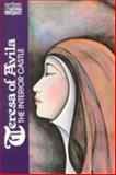 Teresa of Avila, Teresa of Avila, 0809122545