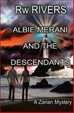 Albie Merani and the Descendants, RW Rivers, 1494732548