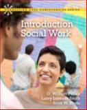 Introduction to Social Work Plus MySocialWork with EText, Farley, O. William and Smith, Larry Lorenzo, 0205042546