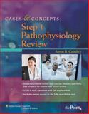 Pathophysiology Review, Caughey, Aaron B., 0781782546