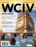 WCIV, Lewis, Gavin, 1111342547