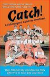 Catch!, Cyndi Crother, 1576752542