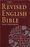 English Bible : New Testament, Oxford Staff, 0191012548