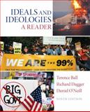 Ideal and Ideologies 9th Edition